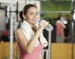 Water and Working Out: Don't Fall for Dehydration