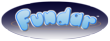 FUNDAR Games Logo