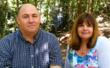 Fabian and Ellen Gordon Costa Rica Real Estate Buyers