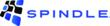 SPINDLE, INC. Acquires MeNetwork