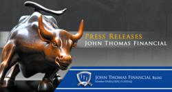 John Thomas Financial