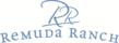 Remuda Ranch Sponsor of 6th Annual HEAL Conference