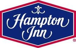 Shelton Hampton Inn logo