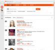 Traackr: Influencer identification for your social media marketing