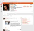 Traackr: Full Online Profiles for your Social Media Influencers