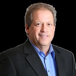 President, The Friedman Group, LLC, Brad Friedman, Social Media, Marketing, Strategy, Implementation