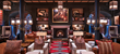 Auberge Resorts Newly Renovated Hotel Jerome Receives The Andrew...