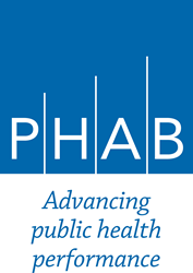 Public Health Accreditation Board Awards Accreditation Status to Eight More Health Departments