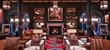 Aspens, Famed Hotel Jerome Renovation