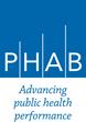 Public Health Accreditation Board Celebrates Ten Years of Public Health Department Improvement