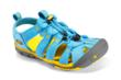 KEEN Footwear Unveils New Lightweight, Versatile Shoes For Men, Women,...