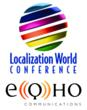 EQHO Communications - Corporate Video
