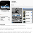 Brandon Todd's How to Dunk App an iTunes BestSeller in Health and Wellness