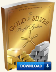 Gold and Silver Profit System Review
