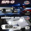 Rigid Industries - LED Lighting Announces Release of SR-Q and Marine SR-Q families of LED Lights