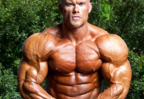mi40 review examining ben pakulski s workout program released by
