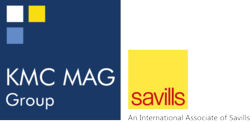 KMC MAG Group partners with Savills