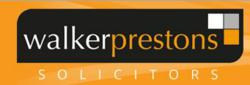 walker preston solicitors