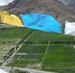 Tibet Tsetang Yarlung Valley Highlight Tour, Tibet Cultural Tour