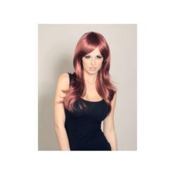 Red Wig by Wonderland Wigs