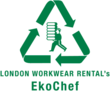 London Workwear Rental