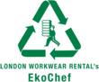 London Workwear Rental