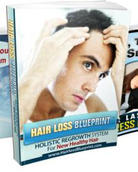 treatment for hair loss review