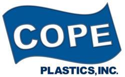 Cope Plastics, Inc.