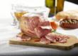 Acorn Fed Easter Ham: LaTienda.com Introduces Free-Range, Iberico de Bellota Tender Smoked Ham