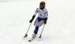 Sochi 2014 to Host the IPC Alpine Skiing World Cup Finals