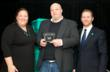 Centerline Digital Receives 2013 Corporate Partner Award from...