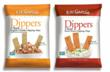 RW Garcia Introduces Two Delicious New Dippers Flavors