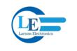 Larson Electronics Beefs Up Fabrication and Machining Capabilities for...
