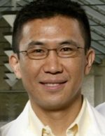 Hai Yan, MD, PhD - Duke Department of Pathology.