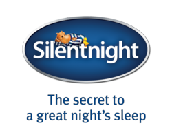Silentnight - the secret to a great night's sleep