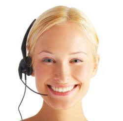 IXACT Contact's CRM for Realtors has the best customer support team in the industry