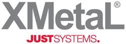 XMetaL JS Logo