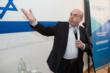 Natan Sharansky 'Fears No Evil' in Germany