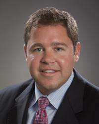 Scott Swidersky is the executive director and partner at Quality Associates, Inc.