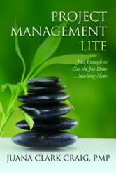 Project Management Lite Juana Clark Craig