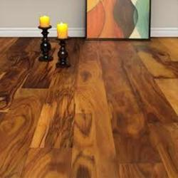 Catch the new diy made in milwaukee show featuring royal wood catch the new diy made in milwaukee show featuring royal wood floors engineered hardwood floor installation solutioingenieria Choice Image