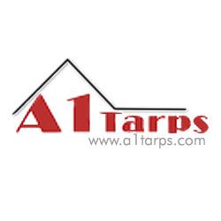 A1 Tarps