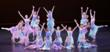 Steffi Nossen Dance Foundation Shares the Joy of Dance with Benefit...
