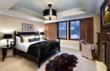 Residence 1063