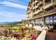 Montage Residences Deer Valley