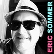 Eric Sommer has 427,000 Reasons to Play Off Broadway in St. Louis, MO...