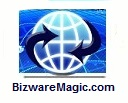 Bizwaremagic.com - eBusiness Marketing Site