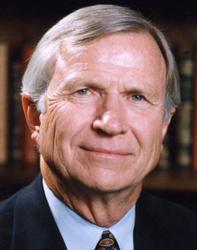 Dr. Lattie Coor