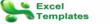 ExcelTemplates.net Releases Complimentary, Downloadable Tax Return...