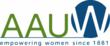 AAUW, Clinton Global Initiative Form Strategic Partnership